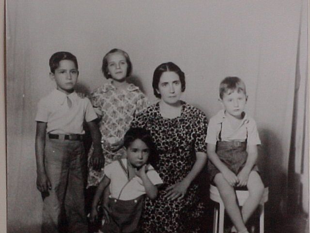 jacobs-1st-family