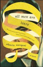 all-men-are-liars-book-cover