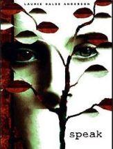 book-cover-speak