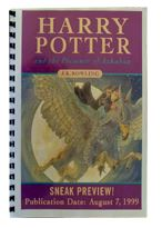 harry-potter-galley-copy
