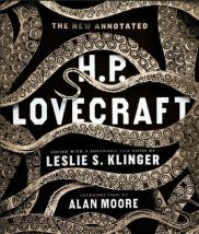 hp-love-craft-book-cover