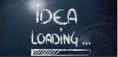 idea loading image