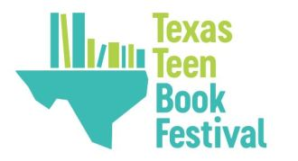 Texas Teen Book Fesitval