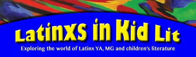 LatinXKidsLit