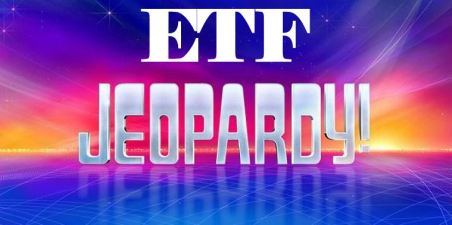 ETF Jeopardy Logo