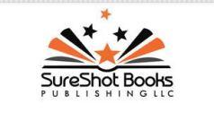 Sure Shot Books