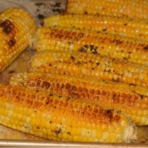 the-most-amazing-oven-roasted-corn